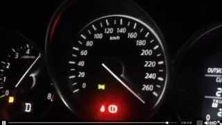 Remap ECU MAZDA CX 2.5S top Speed 260+ km/h | Music Jinni