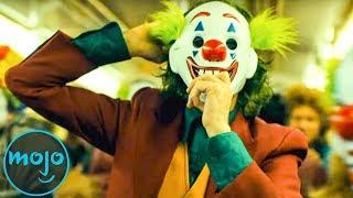 Top 10 Things You Missed in Joker