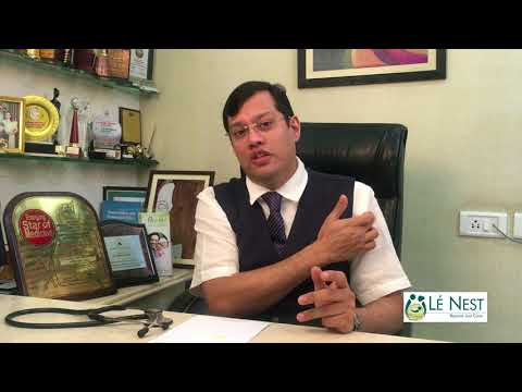 Vaccination Against Cervical Cancer | Prevention from Cervical Cancer (Eng) | By Dr. Mukesh Gupta
