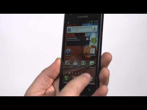 Using Your Android Phone as a Modem