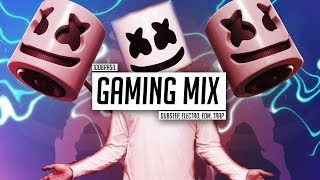 Download Best Music Mix 2019 | ♫ 1H Gaming Music ♫ | Dubstep, Electro House, EDM, Trap #32 Video