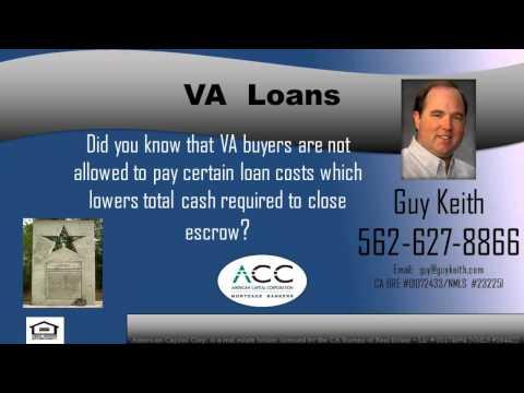 certificate of eligibility va loan 90814