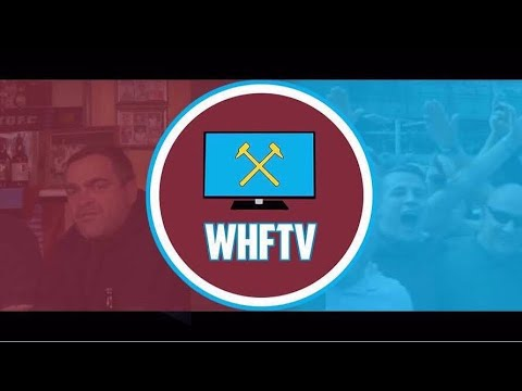 Gedson Fernandes Agreed ! WHFTV Live And Uncut!