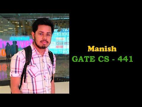 81 Manish Mazumder AIR 441