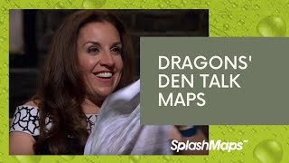 BBC iPlayer   Dragons