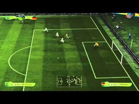FIFA 14-FUTWC-Does Chemistry Matter?