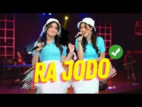 Download Lagu Yeni Inka Ra Jodo Mp3