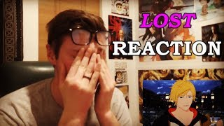 rwby volume 6 chapter 9 lost reaction rooster teeth Videos