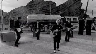 Radiohead - High & Dry