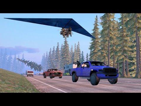 CS GO: Cooperative Map #3 Trailer