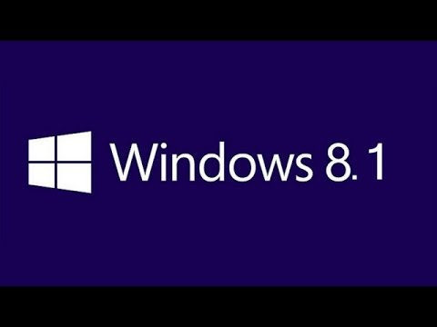 Enable OR Disable You have new apps that can open this type of file Windows 8 And 8.1 A Step By Step