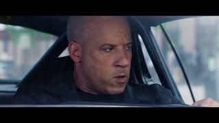 The Fate of the Furious with Charlize Theron and Vin Diesel Coming Soon to BoxOffice