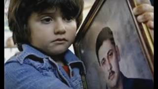 "Emotional Urdu Naat ""Hashr Mein Phir Milenge Doston"" New Naat 2016"