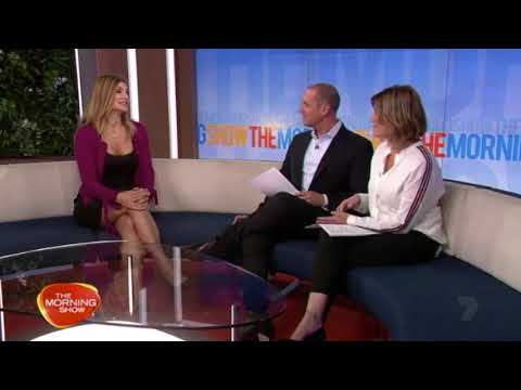 Telstra has agreed to compensate 40, 000+ customers | The Morning Show with Jo Ucukalo