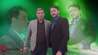 Download Musviq Cennetov Vasif Sintez Super Seir 2019 Video