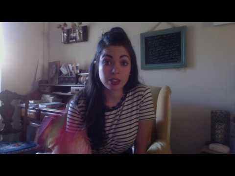 Dietetic Internship: 10 Quick Tips  MNT