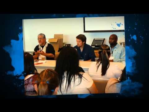 L.A. Gang Violence Prevention & Intervention Conference