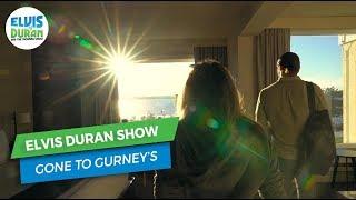 The Best Weekend Getaway: Gurney