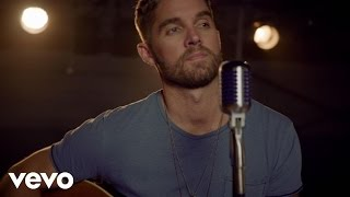 Brett Young - In Case You Didn't Know