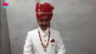 बिराली - जैसलमेरी सॉंग | FULL VIDEO | DIlip singh | New Rajasthani Song | Rajasthani 2018