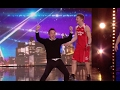 Ant And Dec Did An Unbelievable Thing mp3