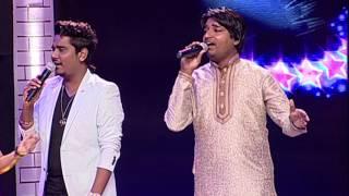 Kamal Khan | Ve Soniya Live | Voice of Punjab Chhota Champ 3 | PTC Punjabi