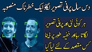 Inside About Facebook