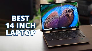 Top 5 Best 14 Inch Laptops