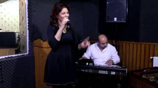 Download Violeta Constantin - Am dusmance multe-n sat LIVE la Studio Bucosu