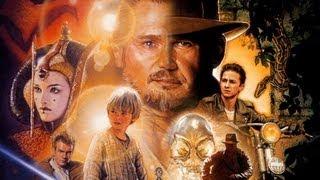 Top 10 Worst Movie Sequels