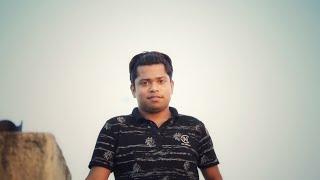 Hum Hai Is Pal Yahan  A R Rahman  Madhushree Bhattacharya  Udit Narayan  Kisna
