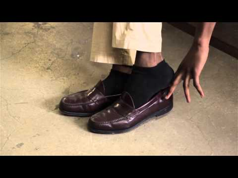 Boot Size vs. Dress Shoe Size for Men : Stand Out in Style