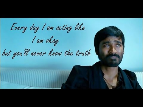 Tamil Movie Images With Love Quotes In Hd
