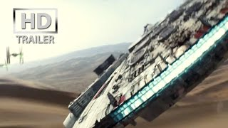 Star Wars - official playlist