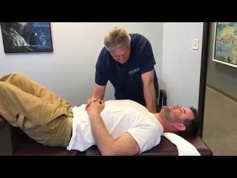 Advanced Chiropractic Relief In Houston Texas Shares What New Patient Thinks About Us