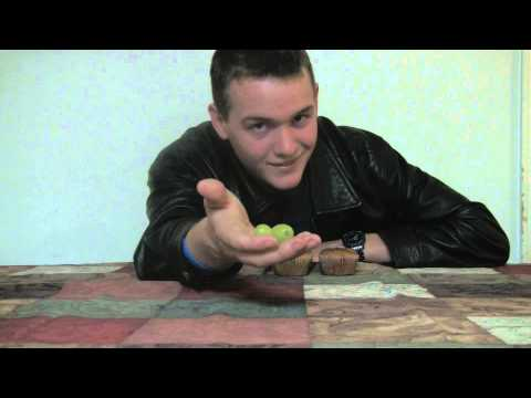 Date Night with Brandon Chambers: How to Ask
