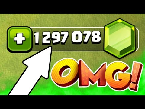 Clash Of Clans - THIS CANT BE REAL!?! - INSANE STATISTICS IN CoC 2016!