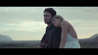Mando - La Distancia (Video Oficial)