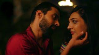 Umeed | A Wife Dilemma | Half Tickets | Short Film