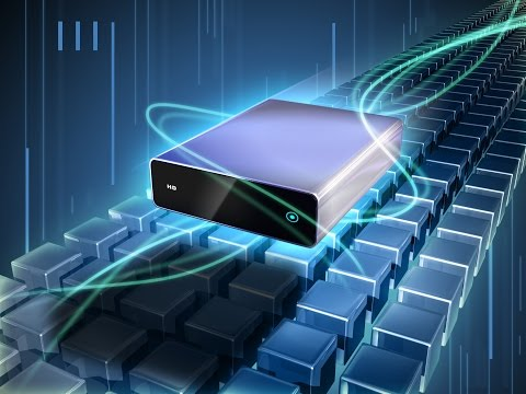 Remove Files & Data Forever from A Hard Drive Before You Dispose of Your Computer.