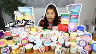 Download Giant Slime Smoothie! huge fan slimes review Video
