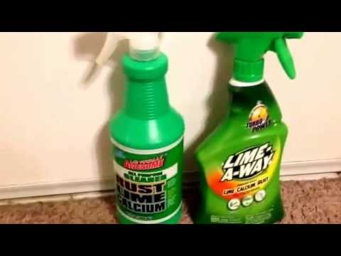 Dollar tree brand lime a-away review