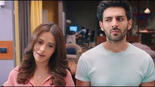 New Whatsapp Video Status I Sonu Ke Titu Ki Sweety Dialogue  Kartik Aaryan  Nushrat Bharucha
