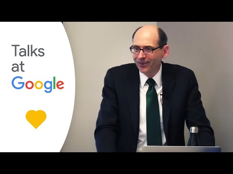 Dr. Michael Greger: