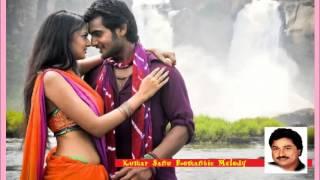 Kumar Sanu New Romantic Song - Tumse Pyar Kiya Hain