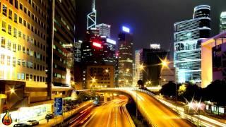 1 Hour Relaxing Pop Music | City Music, Relaxing Music, Easy Listening ♫394