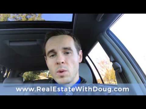 Facebook Live 12/20/17 - Sacramento Real Estate Info For Buyers and Sellers