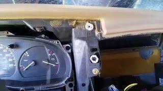 Ford Ranger Dome Light Fix - PakVim net HD Vdieos Portal