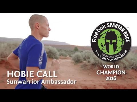 Hobie Call | Sunwarrior Sol Good Protein Bars