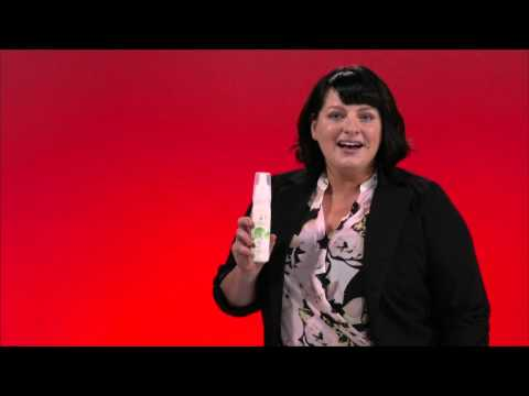 Wella Professionals - Elements Leave-In Spray